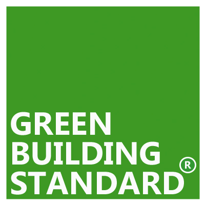 NOWY RYNEK B | GREEN BUILDING STANDARD